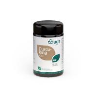 Curculong'arti