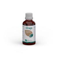 Cassis Vita