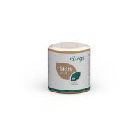 Skin Vita