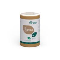 β-Alanine Vita