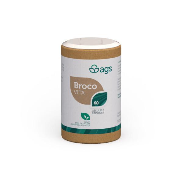 Broco Vital