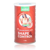 Shape Control - Chocolat