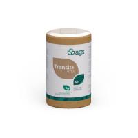Transit+ Vita