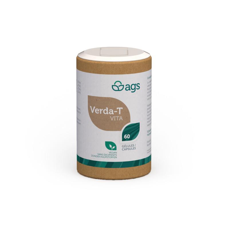 Verda-T-vital