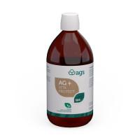 AG+ Vita Protect