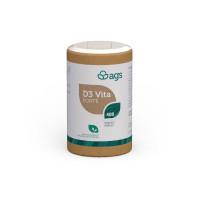 D3 Vita Forte