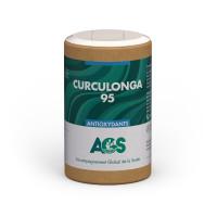 Curculonga95