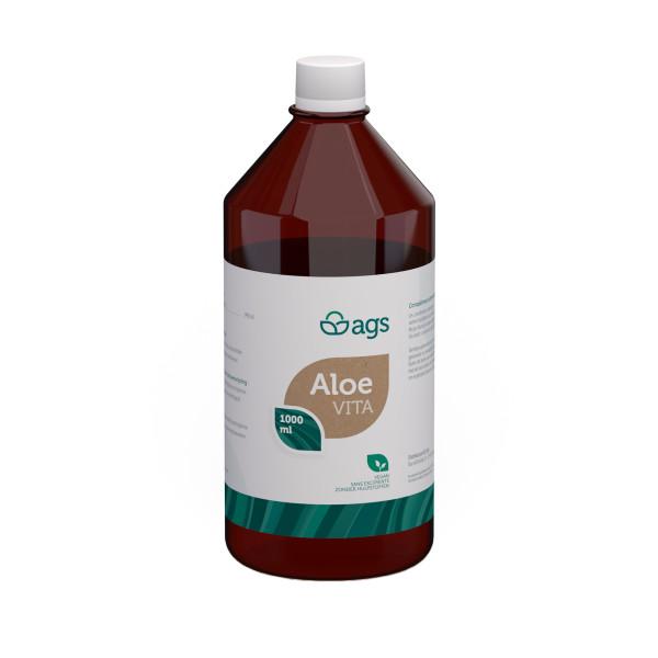 Aloe Vital