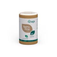 Spirulina Vital