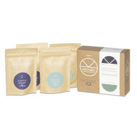 Krynéo Intense KR Men(3 mois)