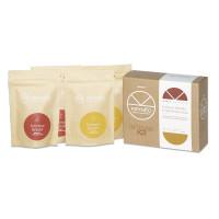 Krynéo Intense KR Women(3 mois)