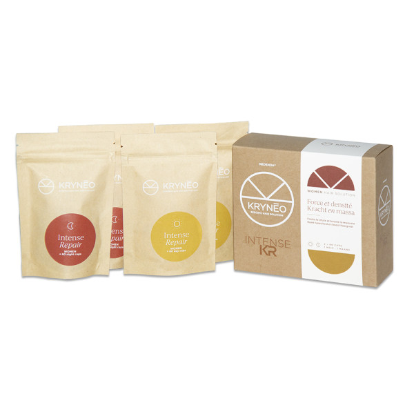 Krynéo Intense KR Women