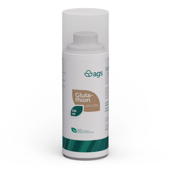 Glutathion Lipo Vital