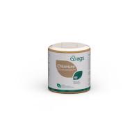 Chlorure de Magnésium- Sel de Nigari