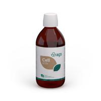 Cell Vita
