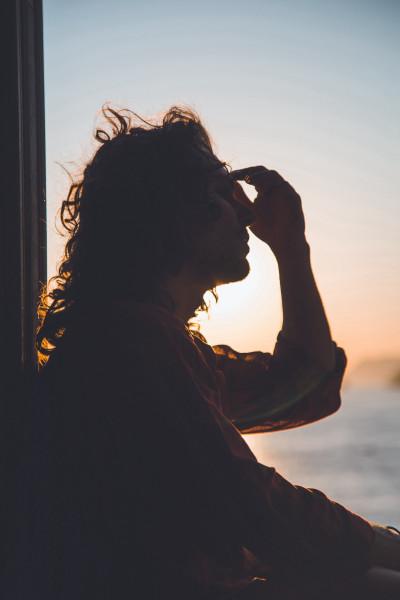 Impact de l'alimentation dans les migraines