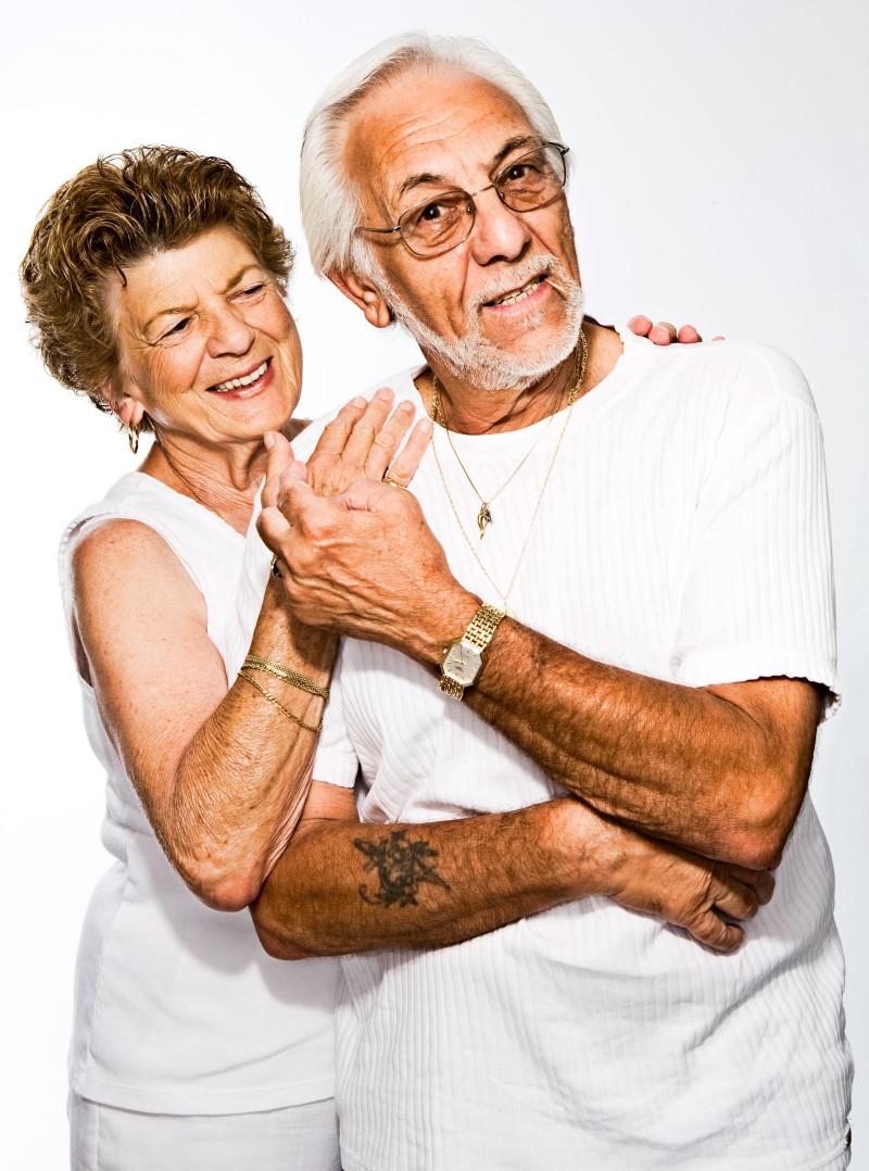 Comment vieillir moins vite ?