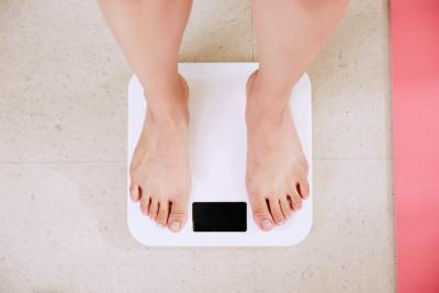 Perdre du poids ? Pas toujours simple !
